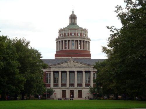 College search | College application