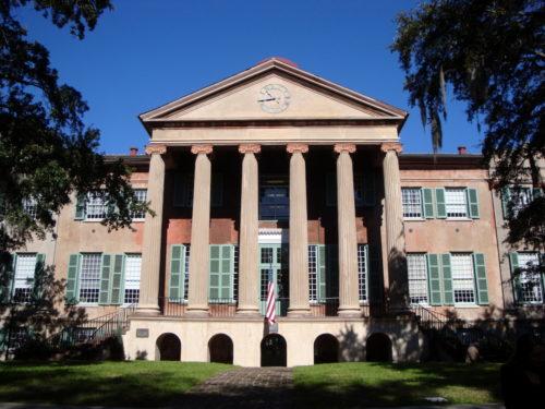 Denver college consultant | Denver college counselor