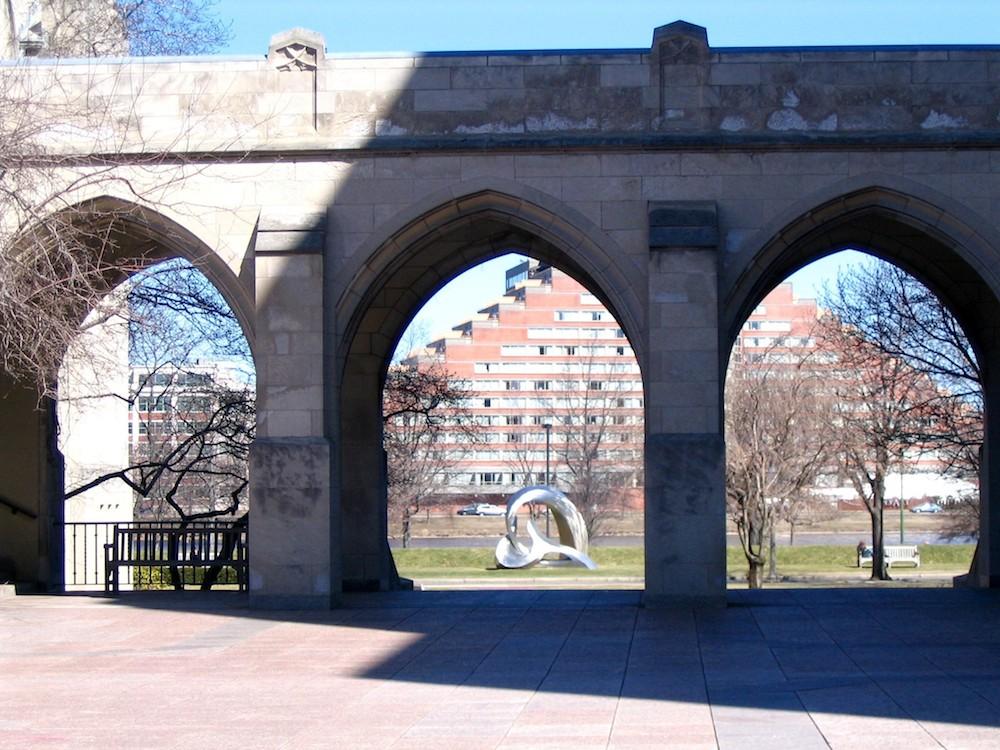 College consulting in Denver | Denver college consulting