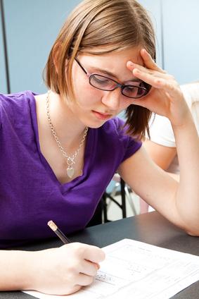 Denver college counseling, Denver college counselor, Denver college consulting, Denver college consultant