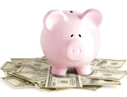 College Savings Options