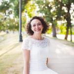 Denver college consultant, Denver college counselor, Denver college counseling, Denver college consulting