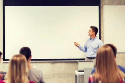 Denver college consultant, Denver college consulting, Denver college counselor, Denver college counseling