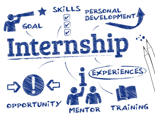 Internships Aren't Just for College Students