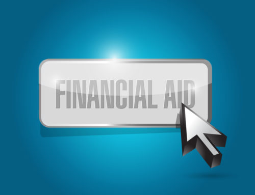 Should You Apply for Financial Aid?