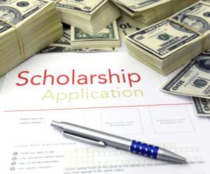 Denver college consultant, Denver college counselor, Denver college consulting, Denver college counseling