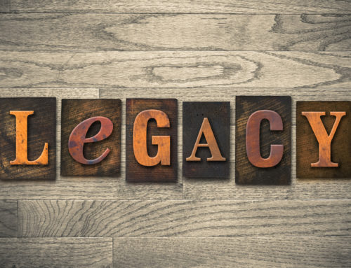 Colleges Reevaluate Legacy Considerations