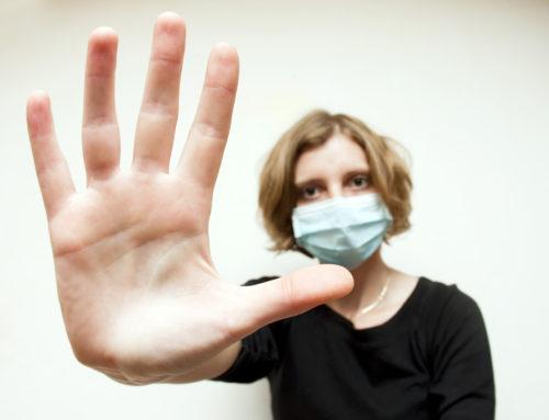 The Impact of Coronavirus on Colleges