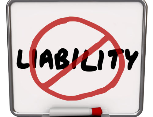 How to Handle Colleges' COVID-19 Liability Waivers