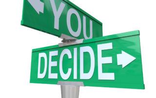 Denver college consultant, Denver college consulting, Denver college counseling, Denver college counselor